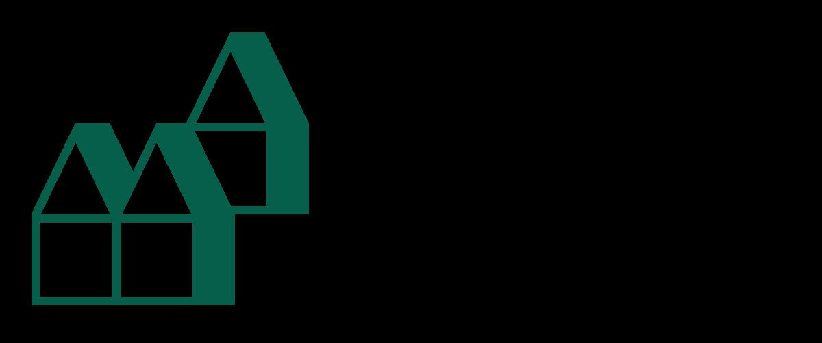 AFC Construction