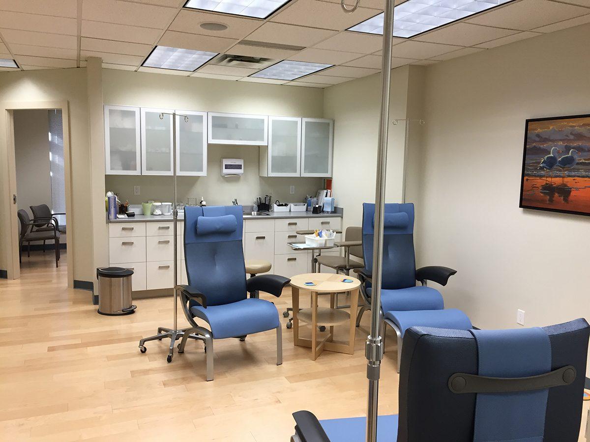 Aqua Terra Health Clinic
